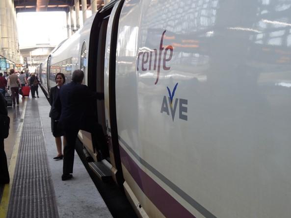 Ave Cuenca
