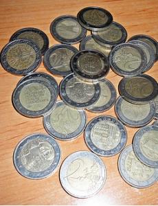 Archives for diciembre 2013 billetes ave baratos los - Billetes muy baratos ...
