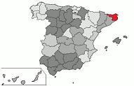 Baratos billetes Ave Madrid Girona y Madrid Figueres