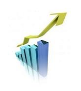 Continua el aumento de la venta de billetes Ave
