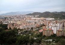 Aumenta la venta  venta de billetes Ave Madrid Málaga, Ave Barcelona Málaga y Ave Valencia Málaga