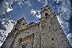 Visita Valladolid con los más baratos billetes Ave Valladolid