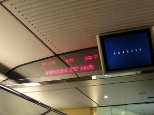 Propuestas para pasar un Fin de Año inolvidable en Andalucía