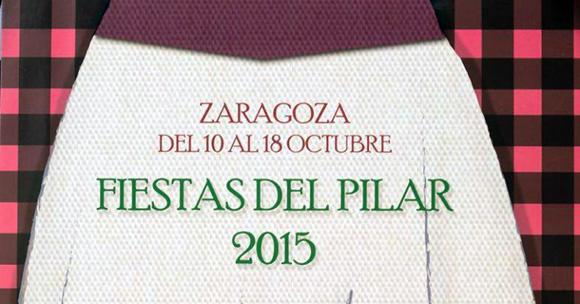 200.000 plazas para viajar a Zaragoza en Ave y Larga Distancia