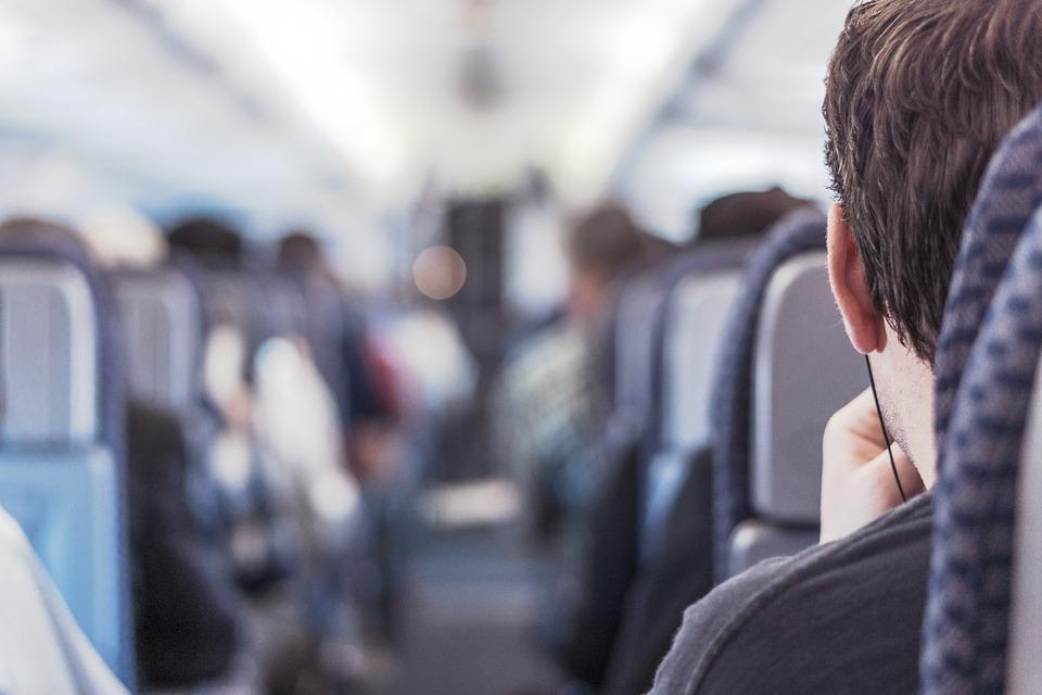 Esperan que el AVE pueda ganar al avión en el 2025