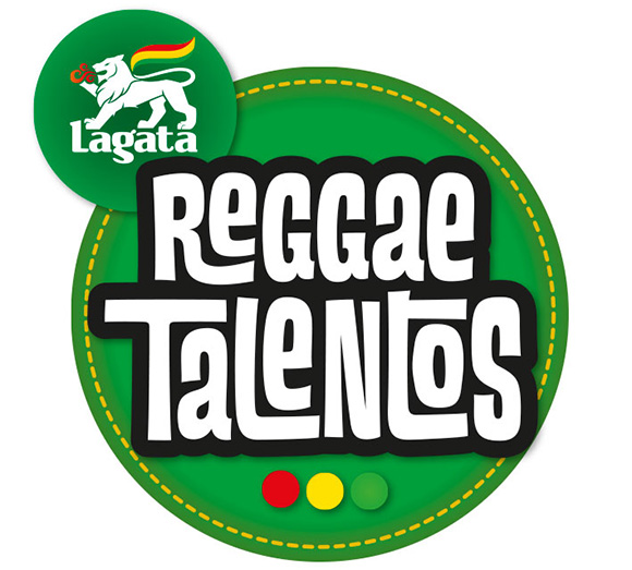 Disfruta de Lagata Reggae Festival viajando en trenes AVE a Zaragoza