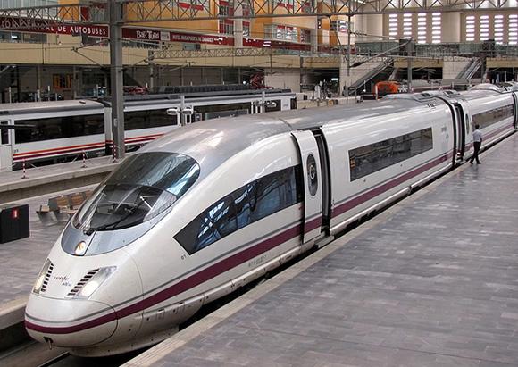 Zaragoza renueva la promoción turística de la ciudad con la operadora ferroviaria