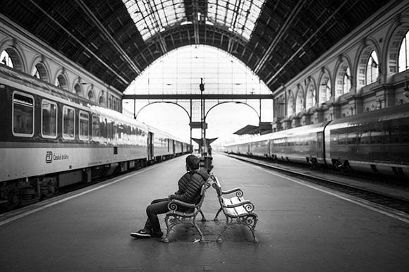 Record en los trenes AVE Madrid – Zaragoza – Barcelona durante el puente de mayo 2017