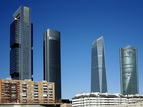 Más billetes AVE Alicante Madrid para San Isidro 2017