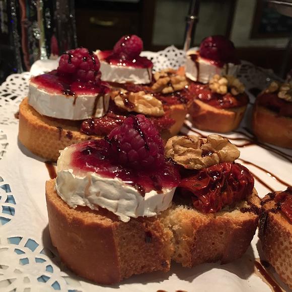 Viaje gastronómico en trenes AVE a Valladolid otoño 2017