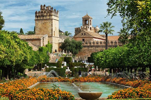 Trenes AVE baratos a Córdoba en junio 2018