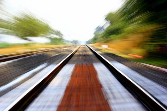 Detalles sobre las inversiones en trenes AVE para 2019